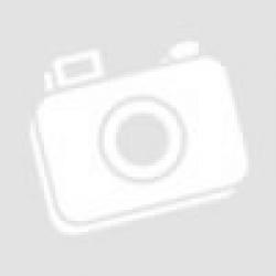 AF244 - Lot de 5 Affiches Ramatuelle - 20x30cm