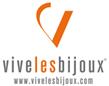 Vivelesbijoux.com